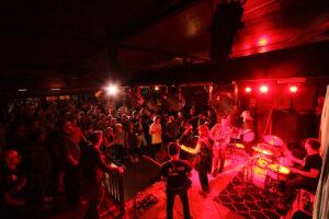 Puglia Sounds, lancitai due nuovi bandi