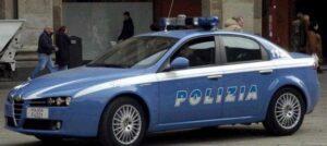 Spaccio nel quartiere San Pio X: arrestati due giovani foggiani
