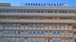 """I Nas di Lecce sequestrano medicinali scaduti al """"Vito Fazzi"""""""